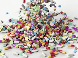 ネットでの薬品を買う注意点